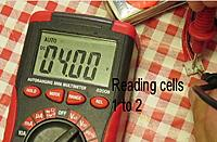 Name: LipoVoltage-03.jpg