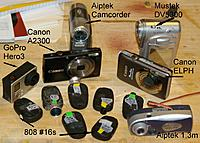 Name: AerialPhotoCameras.jpg