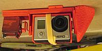 Name: TiltMount (9).jpg
