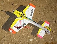 Name: GPElectriflyExtra.jpg