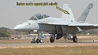 Name: FA-18Rudders.jpg