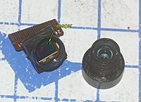 Name: DL ens-Imager.jpg