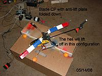 Name: BladeCP-Bernoulli-Newton-02.jpg
