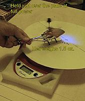 Name: Heli-Downwash-01.jpg