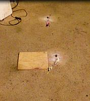 Name: DualS107s-04.jpg