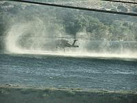 Name: Heli-Downwash-07.jpg