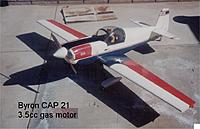 Name: CAP21.jpg