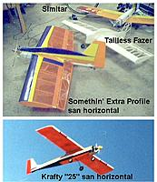 Name: Tailless-01.jpg