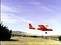 Name: 808s-3rdFlight-08.jpg