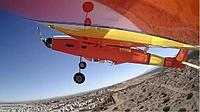 Name: Kadet-Spin-03.jpg