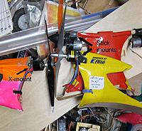 Name: MotorMounts (3).jpg