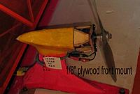 Name: MotorMounts (4).jpg