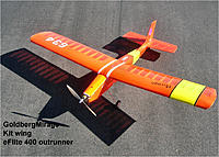 Name: Mirage-00.jpg