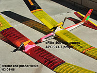 Name: Tractor&PusherSetup.jpg