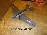 Name: HOB-T-6-cg (1).jpg