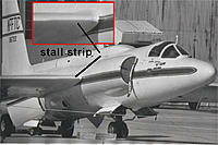 Name: U-2StallStrip.jpg
