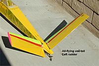Name: Vee-Tails-902L.jpg