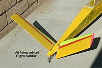 Name: Vee-Tails-902R.jpg