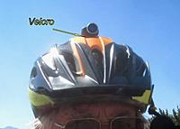 Name: ThriftyHelmetMount.jpg