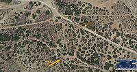 Name: N1-Culvert-082113 (25).jpg