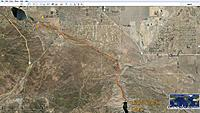 Name: N10-Culvert-LittleRock2Palmdale.jpg