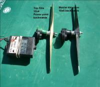 Name: Windspeed-rpm-03.jpg