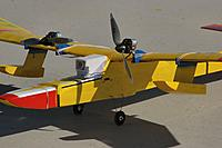 Name: OverWingPod-06.jpg