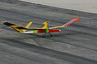 Name: OverWingPod-07.jpg