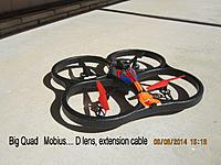 Name: BigQuad-060814-Mobius (2).JPG