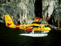 Name: TwinOtter2.jpg