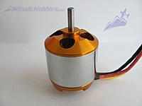 Name: motor_gen3.jpg