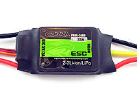 Name: Cobra-22A-ESC-M.jpg