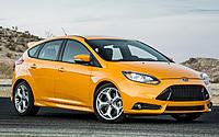 Name: 2013-Ford-Focus-ST-front.jpg Views: 35 Size: 209.8 KB Description: