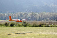 Name: a991818-255-DSCN3470.jpg