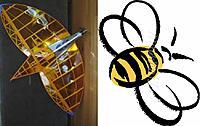 Name: honeybee.jpg Views: 77 Size: 250.4 KB Description: