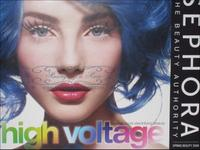 Name: Sephora Spring Catalog 2009 1.jpg
