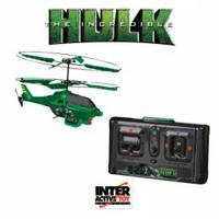 Name: hulk-copter.jpg