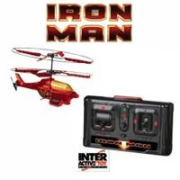 Name: iron-man-copter.jpg