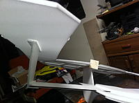 Name: Ent B build f.jpg