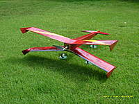 Name: 7-9-10 X-Wing 007.jpg