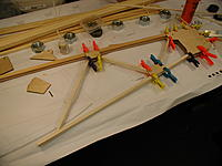 Name: P1010022.jpg