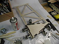 Name: P1010040.jpg
