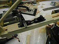 Name: P1010053.jpg
