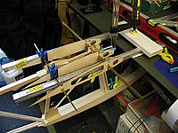 Name: P1010059.jpg