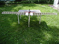Name: P1010119.jpg