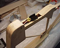 Name: P6262823.jpg
