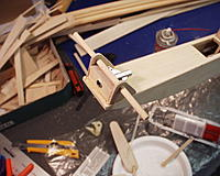 Name: P6262865.jpg