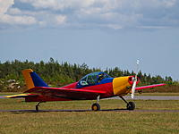 Name: OH-YHB PIK-15 Hinu.jpg