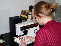 Name: P2267378.jpg
