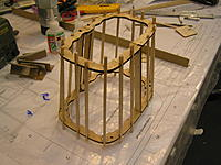 Name: P1010090.jpg